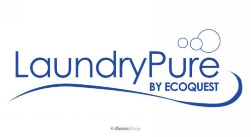 Laundry Pure